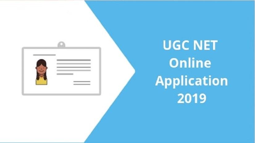 UGC NET December Exam 2019 Notification