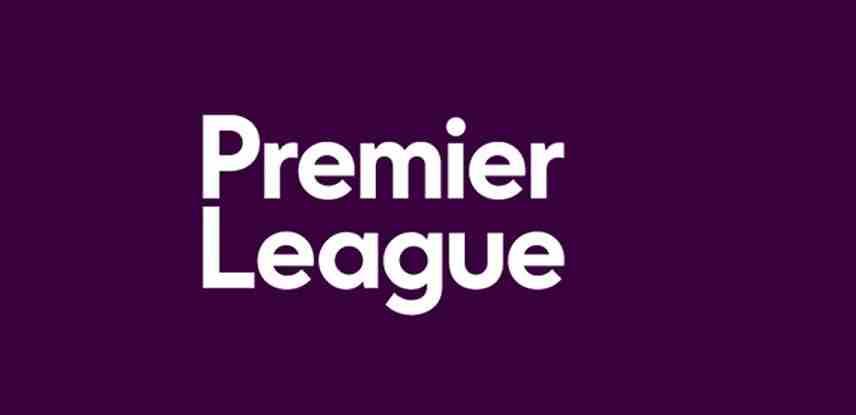 Premier League Quiz Questions