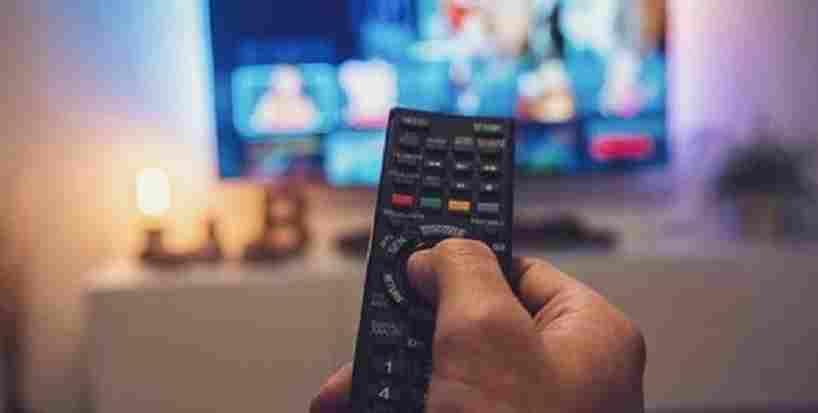 TV quiz questions